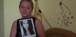 Tajemnicza śmierć nastoletniej Wiktorii. Znaleziono ją nieprzytomną w szopie