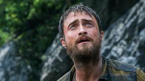 """""""Dżungla"""": walcząc o przetrwanie"""