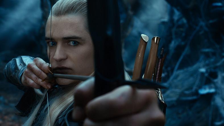 """""""Hobbit: Pustkowie Smauga"""" był nie tylko najpopularniejszym filmem w polskich kinach w 2013 roku, ale wszedł do historii z drugim najlepszym otwarciem – 612 956 widzów (pierwsze miejsce wciąż zajmuje """"Shrek Trzeci"""" z 793 731 widzów)"""