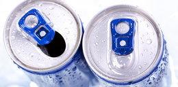 Uważaj! Dwa napoje gazowane dziennie podwajają ryzyko groźnej choroby