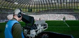 Tajemnicza telewizja przejmie prawa do nadawania polskiej ligi!