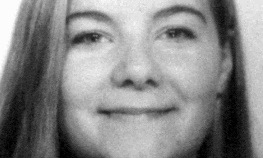 Morderca przepiłował Karinę na pół. Wymyty tors znalazł w śmieciach bezdomny