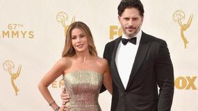 Jak się prezentowały gwiazdy na czerwonym dywanie podczas rozdania nagród Emmy?