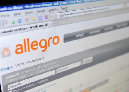 Darmowa Dostawa Allegro Smart Trendy I Inspiracje Newsweek Pl