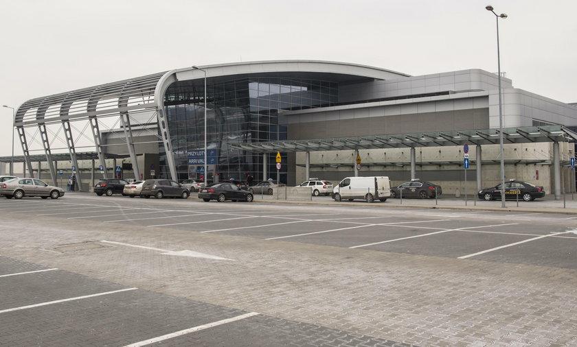 Wielki sukces poznańskiego lotniska!