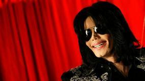 Michael Jackson najlepiej zarabiającym muzykiem po śmierci