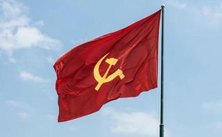 Rosja rozważa zakaz 'negowania decydującej roli narodu radzieckiego' w pokonaniu III Rzeszy