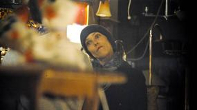 Vanessa Paradis wygląda fatalnie po rozstaniu z Deppem