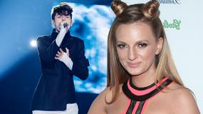 Sarsa doceniona przez finalistę Eurowizji. Jej przebój w wykonaniu Kristiana Kostowa brzmi lepiej od oryginału?