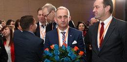 Neumann odejdzie z rządu? Wałęsa obiecuje wsparcie