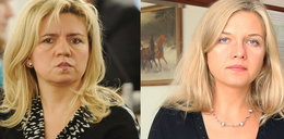 Wdowy i córki ofiar ze Smoleńska domagają się śledztwa