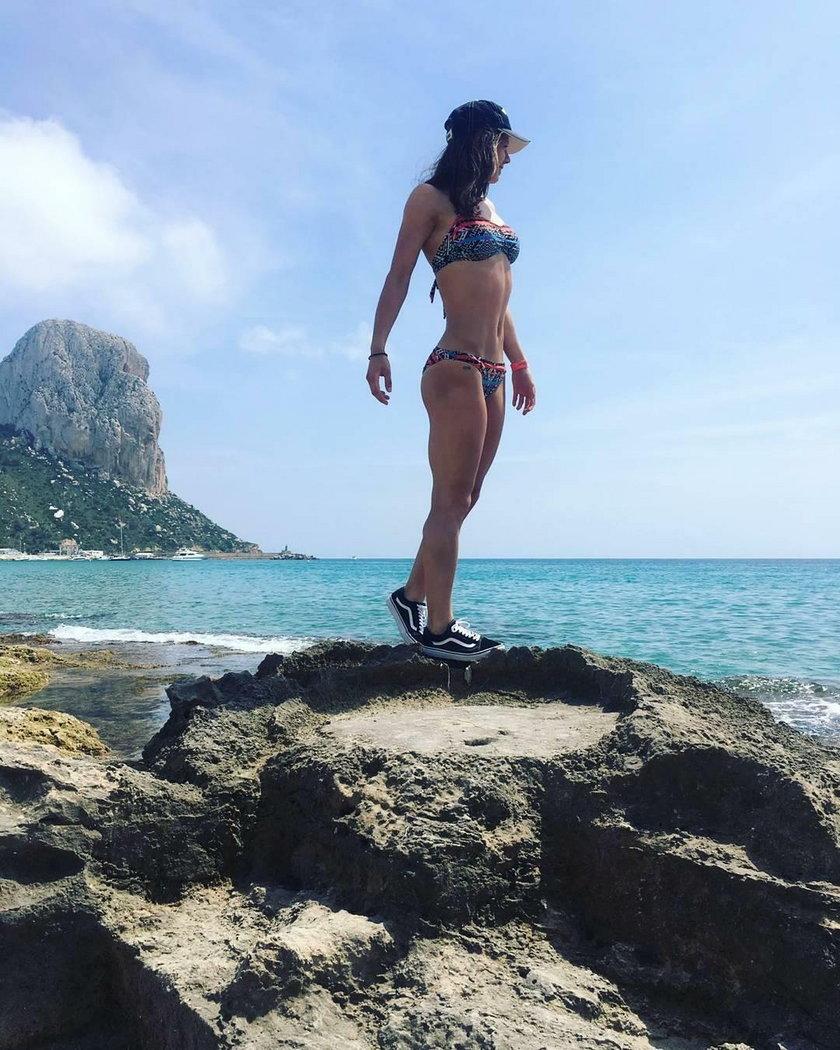 Mariola Karaś