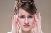 glavobolja migrena