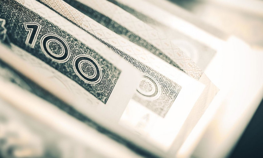 Będą nowe podatki na żywność?