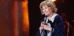 """95-letnia pani Danuta to najstarsza uczestniczka """"The Voice Senior"""". """"Chcę jeszcze z siebie coś dać"""""""