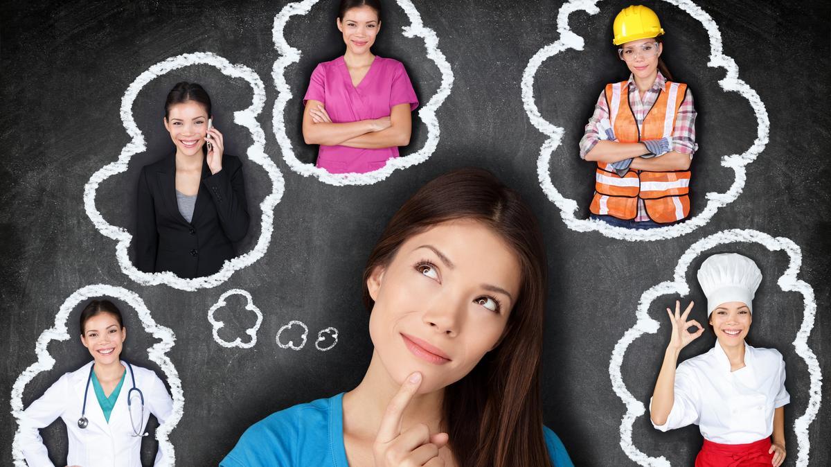 Íme, a legkeresettebb szakmák, amikkel könnyen lehet boldogulni
