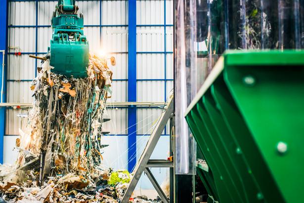 Przedsiębiorcy proponują, by w przepisach dotyczących zawartości Karty Przekazania Odpadów Komunalnych dodać informacje o masie przekazywanych odpadów