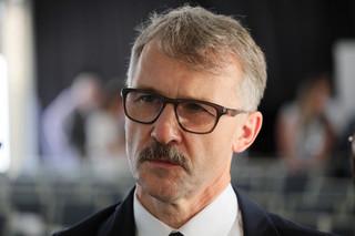 Szef KRS: Sędzia Juszczyszyn chce zostać męczennikiem