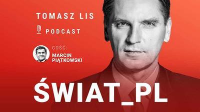 """""""Polską historię napisały elity i jest ona tak wiarygodna, jak programy TVP Info"""" [PODCAST]"""