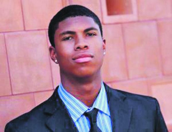 Bakari Henderson (22) preminuo je u okršaju u poznatom letovalištu Laganas