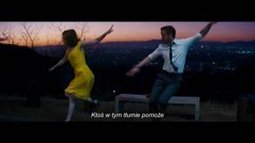 """La La Land"": trzeci polski zwiastun"