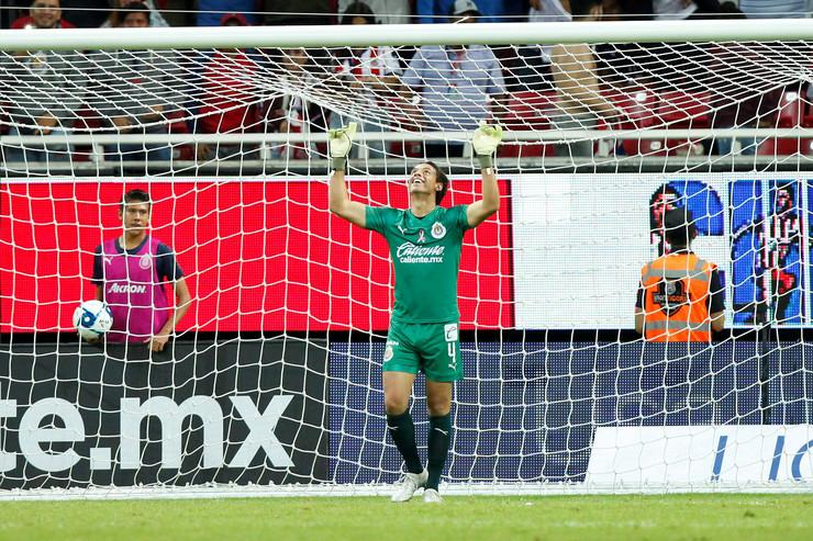 Antonio Rodrigez