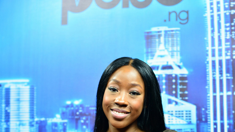 Beverly Naya reveals her style and beauty routines in an exclusive interview with Pulse [Pulse Nigeria]