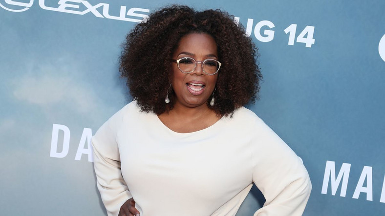 In a bid to buttress her point, Monique went on to recall the time she had some issues about promoting a project a few years ago and how Oprah refused to come out to speak out for her. [CNN]