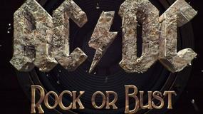 """Posłuchaj całej płyty AC/DC """"Rock or Bust"""" na www.muzyka.onet.pl"""