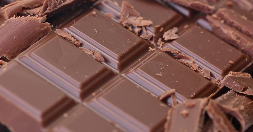 Eti chce ugryźć dla siebie kawałek czekoladowego tortu w Polsce. Obecnie głównymi graczami są Mars, Mondelez i Ferrero