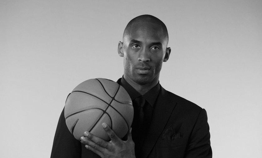 Śmierć Kobe Bryanta. Amerykanie opublikowali ostatnie słowa pilota