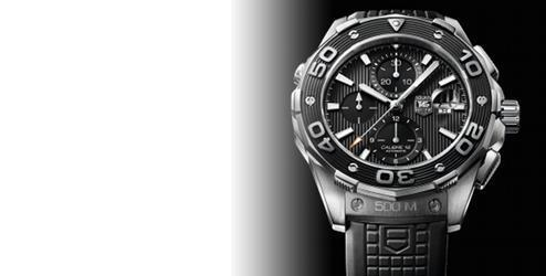 __BIG_PICTURE_heuer666