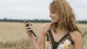 Czarnogóra, Serbia, Albania, Macedonia i Turcja chcą znieść opłaty za roaming