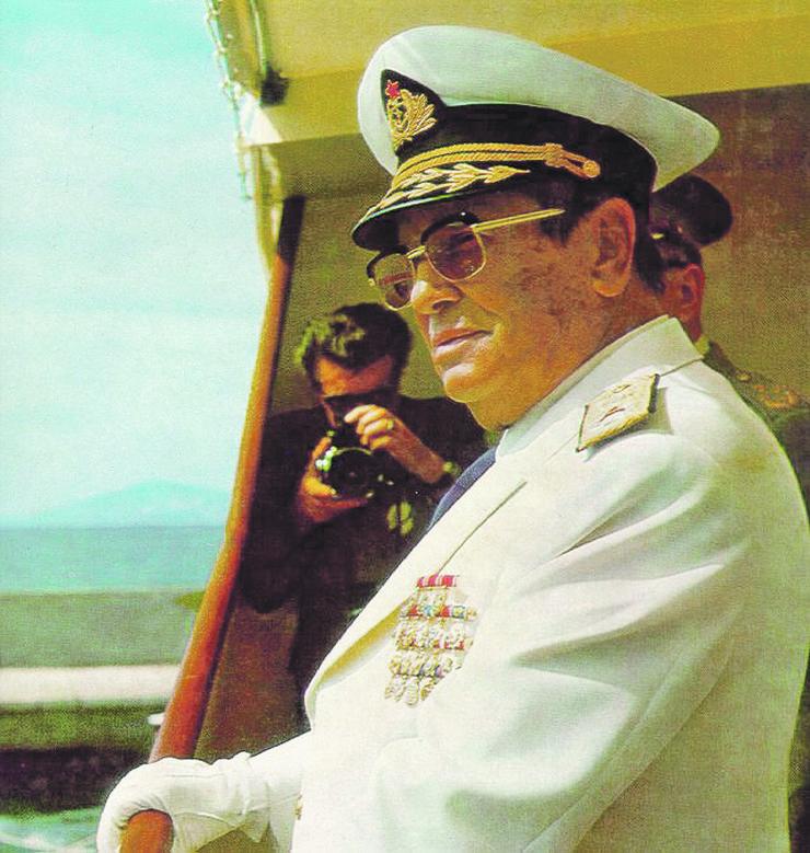 Josip Broz Tito tito foto arhiva blica (2)