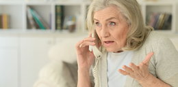 Koniec teleporad dla seniorów! Rząd zmienia zasady leczenia