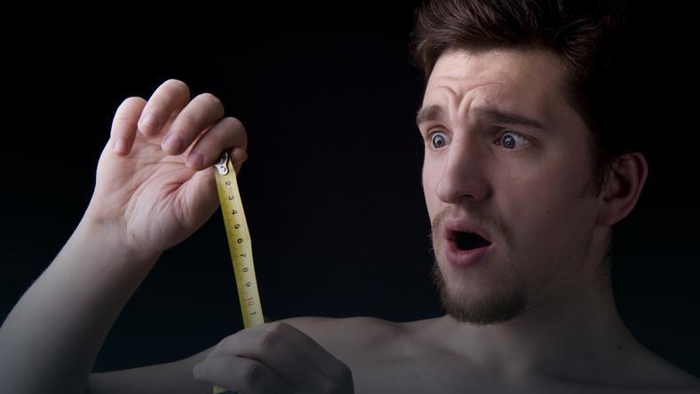 ile kosztuje operacja powiekszenia penisa