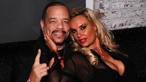 Ice-T: jestem tu po to, żeby krzyczeć