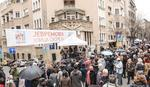 JEVREMOVA - ULICA SUSRETA Počelo prijavljivanje za učešće na starogradskoj manifestaciji