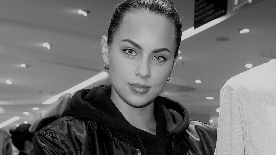 Kasia Lenhardt