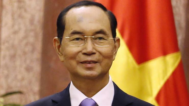 Tran Dai Kvang