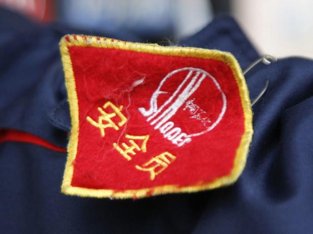 Jak podał rosyjski koncern w oficjalnym komunikacie, w pierwszą taką podróż udali się eksperci do prowincji Sichuan.