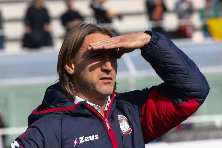 Davide Nikola