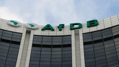 AfDB, SEC launch $400K project to strengthen Ghana's capital markets