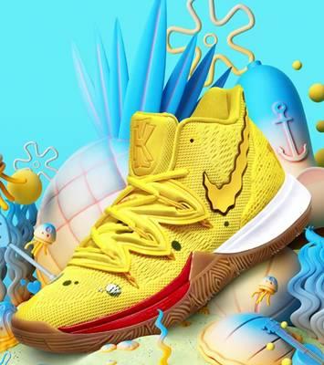 sneakers Noizz