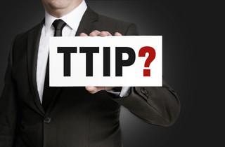 Czy Brexit zmiecie TTIP? Ministerstwo Rozwoju i niezależni eksperci o przyszłości negocjacji