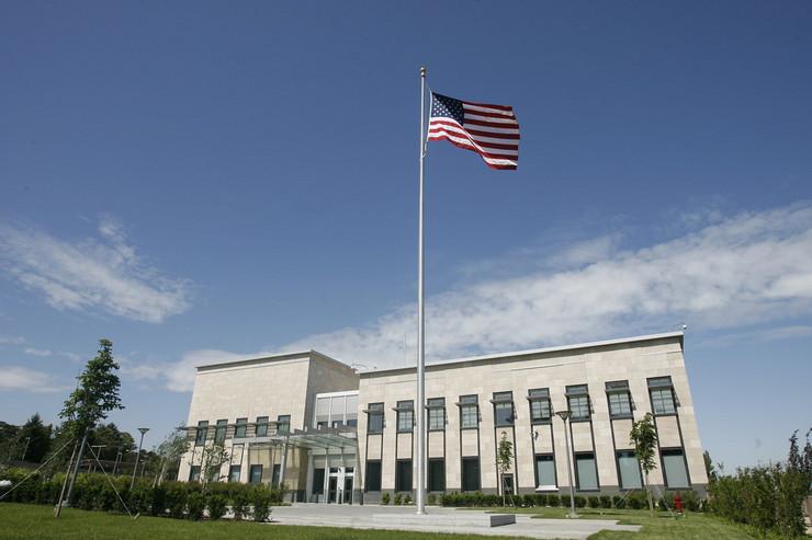 turska ambasada beograd mapa Pogledajte kako izgleda nova zgrada ambasade SAD u Beogradu turska ambasada beograd mapa