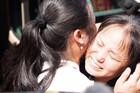 PRIČA KOJA JE RASPLAKALA SVET Izgubili su ćerku na pijaci, a 24 godine kasnije desilo se ČUDO