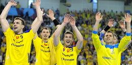 Historyczny sukces Vive Kielce!