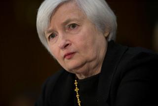 Na giełdach Europy przerwa w rajdach. W Fed kończy się czas Yellen