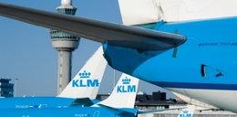 Tanie loty! 7 razy w tygodniu do Holandii